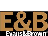 Visit Evans & Brown